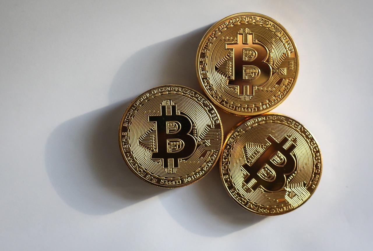 crédit en bitcoin